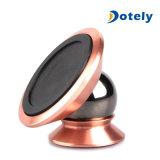Supporto magnetico del telefono dell'automobile con 360 gradi di rotazione