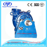 Пояс для Slurry Pump Motor Belt