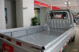 0.8 Ton Dfm, de Enige MiniVrachtwagen van de Cabine Dfsk 4*2 (EQ1020TF)