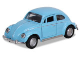 Morrer o carro do brinquedo da liga do carro do molde puxam (H1459037)