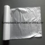 Новый материал и Recyclable мешок еды характеристики