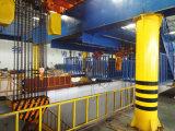 رافعة سلسلة الكهربائية مع عربة كهربائية (SSDHL20-08)