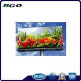 후면발광 PVC Cold Laminated Banner Printing (500dx500d 18*12 510g)