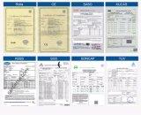 Il Ce superiore RoHS 4u 32W CFL del codice categoria comercia