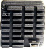 миниая камера IP 1080P для ATM