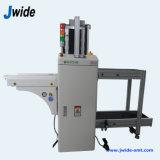 Automatische Schaltkarte-Zahnstangen-Ladevorrichtung für gedruckte Schaltkarte