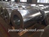 Катушка Sphd DC02 горячекатаная стальная