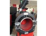Cannelure chanfreinante taillante de Beveler de matériel de machine de pipe d'Isd de canalisation électrique modèle de tube
