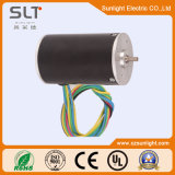 12V 24V Micro DC motor sin escobillas 3phase