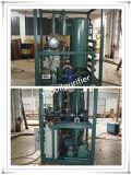 Очиститель смазывая масла серии Tya-10/высокотемпературное сопротивление/совершенное автоматическое, отчеты о CE&ISO