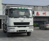 Hino Diesel Engine를 가진 Camc 6*4 Tipper