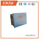 Solarcontroller 48V/100A für Sonnensystem