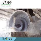 Алмазные резцы Dsb-7 для вырезывания блока гранита