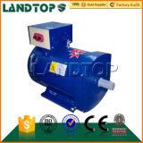 220V 15KW Str.-Serien-einphasig-Pinsel Wechselstrom-Drehstromgenerator-Generator-Preis