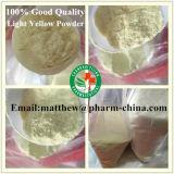 合法ギヤTrenbolone Enanthate/Parabolan 99.5%純度のステロイドの粉