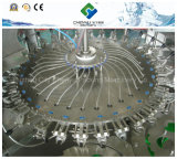 Automatic 3 in 1 Pure Water Filling Machine