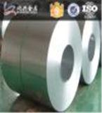 A telhadura do Galvalume de Aluzinc da cópia de Antifinger do fornecedor de China cobre o &Coil