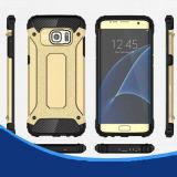Samsung Galaxy S7 Edge를 위한 새로운 Mobile Phone Phone Case