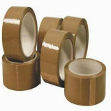 Band OPP van het Water van de goede Kwaliteit de Acryl Zelfklevende