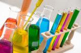 Niedriges Price mit Good Quality Trisodium Citrate