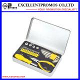 Ручные резцы Set 21PCS Высокие-Grade Combined инструмента (EP-4880.82939)