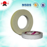 Starkes Adhesion und Weather Resistance Anti-Aging PET Foam Tape