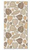Dekorative Aufbau-Keramik-Fußboden-Wand-Fliese (FR36042E)