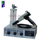 Laboratorio della macchina di spruzzatura (YX-059)