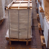 Círculo de alumínio anticorrosivo para cozinhar mercadorias