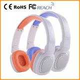 Het in het groot Jonge geitje van Bluetooth van de Toebehoren van de Telefoon van de Computer StereoHoofdtelefoon (rmc-303)