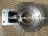 Aluminium GLB met het Gieten van het Zand voor Versnellingsbak