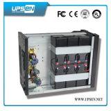 Hoge Frequency Online UPS 1k-3kVA Home UPS