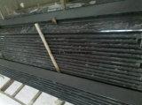 De in het groot Zwarte Bovenkant Van uitstekende kwaliteit van de Ijdelheid van het Graniet