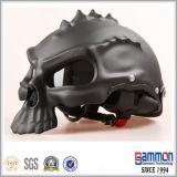 Специальный холодный тип мотоцикл черепа/шлем Motorcross (HF302)