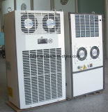 Klimaanlage der Schrank-1200W verwendet im Telekommunikationsschrank