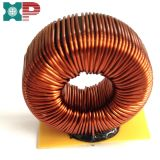 Mpp Core를 가진 400W Power Choke Coil Inductors