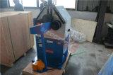 Rbm30, Rbm10 die, de Nieuwe Buigende Machine van de Pijp van het Type Rbm50, het Broodje van het Staal van de Hoek de Prijs van Machines vormen