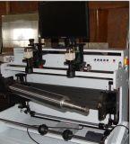 Flexoの印刷用原版作成機械(900X600)