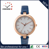 New Style Writwatch pour femme montre à quartz (DC-038)