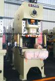25 Ton C Tipo Prensa Troqueladora Manual