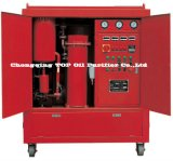 고품질 다기능 절연제 기름, 변압기 기름 정화기 장치 (ZYB)