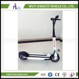 500W良質2の車輪の自己のバランスのスクーター10インチ