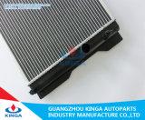 Qualitäts-Kühler für Corollar 08at für Thailand