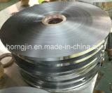 Лента фольги Alminum полиэстровой пленки прокатанная для кабеля защищая/оборачивать кабеля