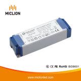 20W LED Energien-Adapter in der LED-Beleuchtung mit Cer