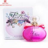 Profumo floreale di alta qualità dei profumi amore caldo di vendita di primo