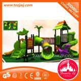 Apparatuur van de Speelplaats van de School van de Jonge geitjes van de Prijzen van de fabriek de Peuter Openlucht