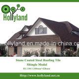Tipo telha da telha de telhadura do metal (HL1104)