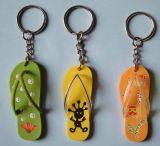 Творческий подарок Keychain, ключевое украшение держателя (GZHY-HA-0015)
