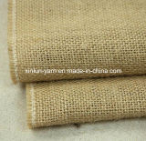 把握枕または衣服のための織物によって印刷される綿のキャンバスファブリック